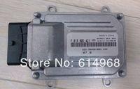 Chery Kairui youyou  Car  engine computer board ECU/FOR M7  Series/car PC / F01R00D421/Q22-3605010BA 2AN/0472WF