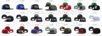 Hot NEW The Hundreds Supreme floral Snapback Cap Men Basketball Hip Pop Baseball Cap Adjustable Flower Snapback hat