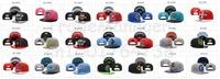 YMCMB Snapback Free shipping wholesale 200 pcs/lot cheapYMCMB Snapback cap ,baseball Snapback cap men women fashion hat