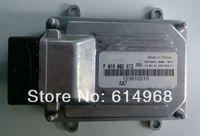 Beiqi Weiwang   Car  engine computer board ECU/FOR M7  Series/car PC / F01R00D672/123610010/LJ474