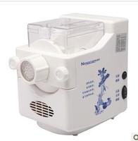 Household fully-automatic pasta machine electric pressing machine dough mixing machine dumpling wrapper machine