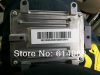 Geely British SC5-RV  Car  engine computer board ECU/FOR M7  Series/car PC / F01R00D683/M7 01603531/MR479Q