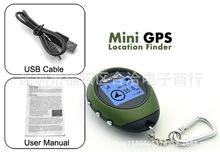popular usb tracker