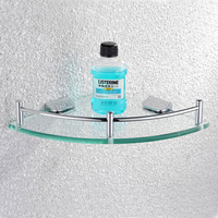 Paper towel holder cup holder towel rack 20 tripod