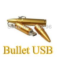 Free shipping bullet 2.0 32gb 64gb usd disk,16gb 32gb 64gb USB Flash Drive 2.0