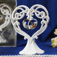 Props supplies ring cake decoration wedding supplies