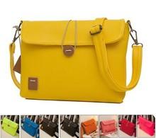 popular pu leather bag