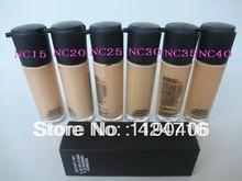 face foundation price