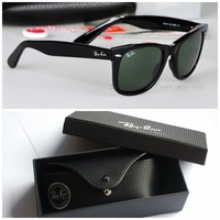 Free shipping 2013 HOT fashion hot 1pcs sunglasses fashion glasses vintage large glasses sunglasses new