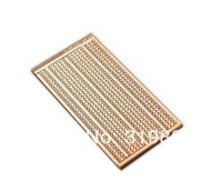 Free shipping  40pcs 50x100mm PROTOTYPE PCB panel Universal Board