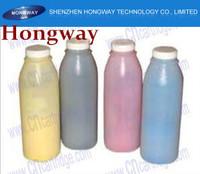 Toner refill powder for SHARP 2601 color toner powder
