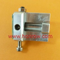 Free shipping Ford Mondeo  F021 Fixture used for X6 key cutting machine