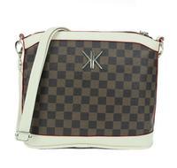 Sales kardashian kollection women messenger bags famous brand kk bag new 2014 fashion kk handbags shoulder bag