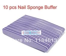 wholesale block sponge