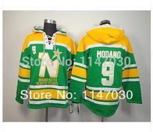 dallas ice hockey price