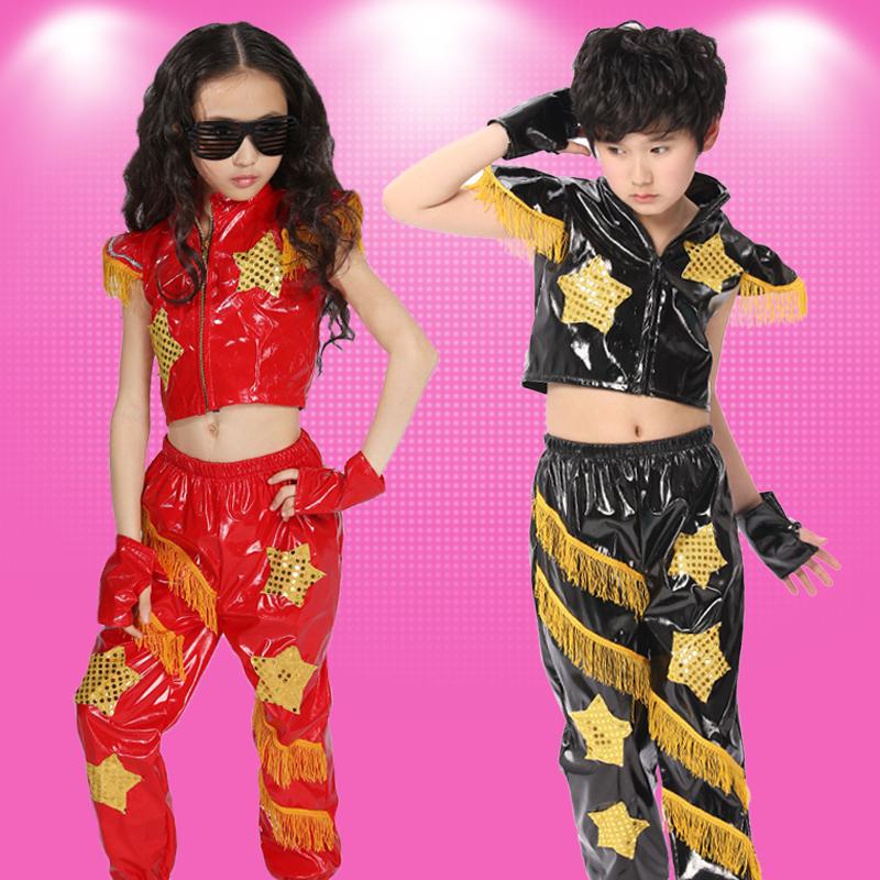 Estas son las estrellas de rap coreano que arrasan en