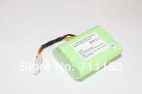 1 Piece Neato xv-11 xv-12 xv-15 xv-21 Cleaner Battery