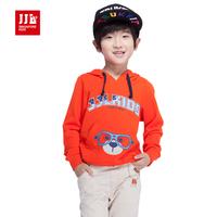 boys t shirt sweat shirt kids children clothing free shipping wholesale kids clothing hoodie child