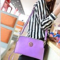 Trend 2014 women's handbag mini envelope bag casual messenger bag small women's day clutches