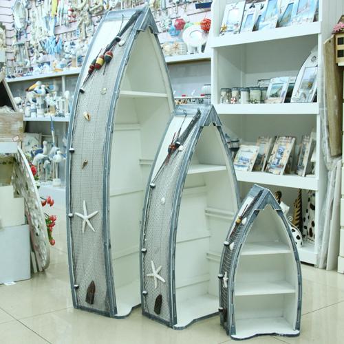 рыболовный шкаф