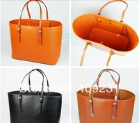 Free Shipping Fashion 2014 Jet Set handbag Women Shoulder bag Large Capacity Totes