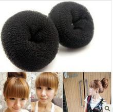 wholesale designer hair accessories
