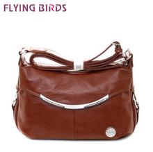 popular vintage shoulder bag