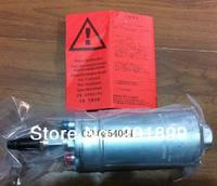 TOP QUALITY External Fuel Pump 044 OEM:0580 254 044  come with original pack