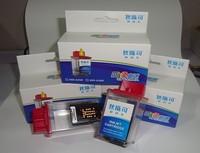 Brand new DOS-G380 Printhead for high-speed four-color machine, Novajet 640 printhead