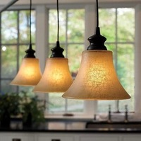 American style lamp pendant light entrance lights hallway lights bar table pendant light pendant lamp lamps