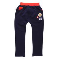 boys harem pants kids trousers teens trackpants 2014 new arrival children clothing