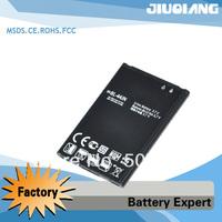 1500mAh BL-44JN Battery For LG Connect 4G MS840 MyTouch E739 Ignite BL 44JN P970 Optimus Q L55C Straight Talk