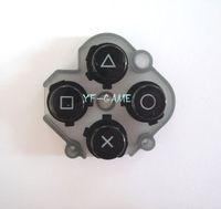 Right Button Rubber For PSV PS VITA