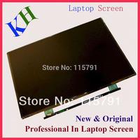 """Brand New A+ LSN133BT01-A01 LTH133BT01 LP133WP1 TJA1 A3 TJAA LED LCD SCREEN For MACBOOK AIR 13"""" A1369 A1466 (2010 2011 2012)"""