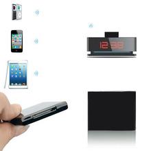 speaker wireless promotion