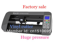 plotter cad promotion