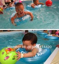 popular inflatable swim