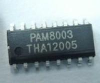 Chang Sheng [ E] new original PAM8003 filterless Class D stereo audio power amplifier