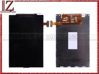 for Alcatel ot991 lcd sreen free shipping 1PCS free shipping china post 15-26 days