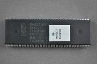 Chang Sheng [ E] TCL OM8373PS/N3/A (V8-000NX73-TM1V103