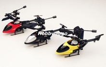 wholesale micro helicopter