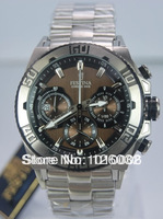 Festina Men's Chrono Bike Uomo Cronografo Tour de France In Acciaio Steel Date 100M Watch F16658/4
