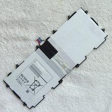 popular samsung tablet battery