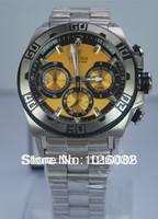 Details about Festina F16658-7 Mens Uhren Herrenuhr Chronograph Yellow and Silver 2013 Chrono Bike Watch F16658/7