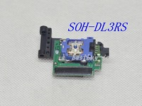 free shipping Optical pick up SOH-DL3RS  / DL3RS  / SOH-DL3RS   Laser Lens Pickups