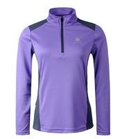 2014 Women's quick dry long sleeve T shirt LWT4-7164