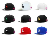 Hat hip-hop man cap and women cap baseball cap  Free shipping in the box