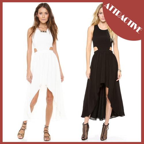 купить Женское платье xs/xxl mc/667 MC-667 недорого