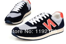 wholesale shoes manufacturer