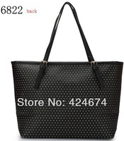 2014 New Fashion Famous Designers Brand Michaeleds handbags women bags PU LEATHER BAGS/shoulder totes bags